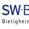 SWBB-Cup Bietigheim